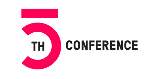 The 5th Conference on Digital Health 2019 - Booth