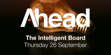 The intelligent board tickets