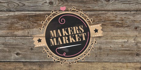 New Lanark Makers Market tickets