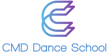 CMD Dance School Summer Camps tickets
