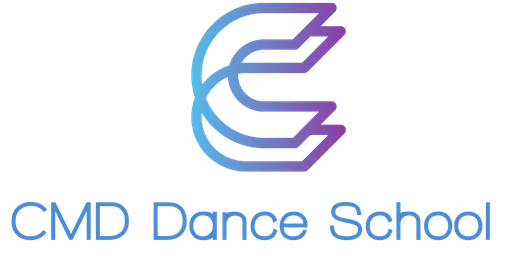 CMD Dance School Summer Camps