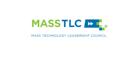 MassTLC's Tech and Innovation Conference tickets