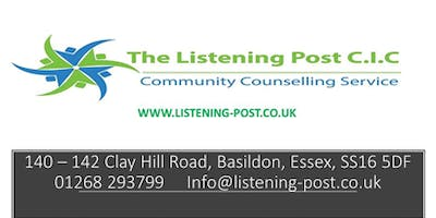 Introduction to Domestic Abuse CPD ( 6 hours) Counsellors, Counselling