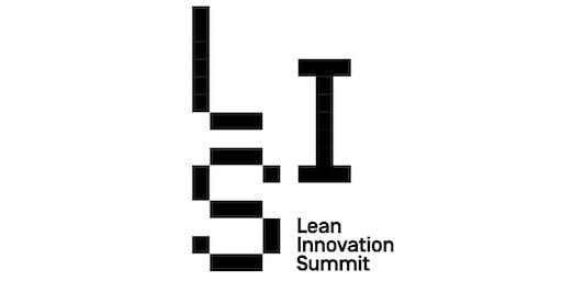 Lean Innovation Summit 2019