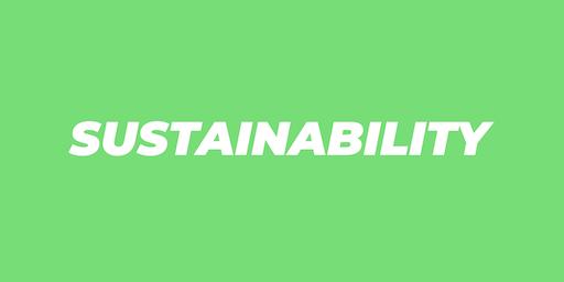 Startups Magazine: Let's Talk Sustainability