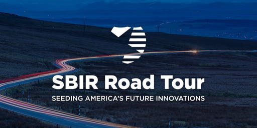 SBIR Road Tour - Southwest (Albuquerque)