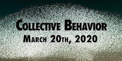 Institute of Bioinformatics Symposium 2020