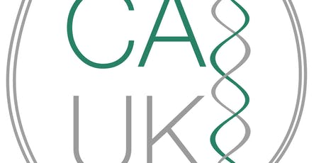 Cellular Agriculture  UK - Entrepreneur Meet Up (Everybody welcome!) tickets