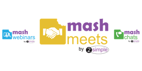 Purple Mash: Teaching Coding to Primary Pupils for £150, London (DC) October 2019 tickets