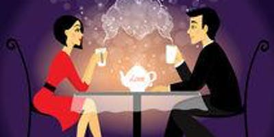 Speed Dating for Young Professionals
