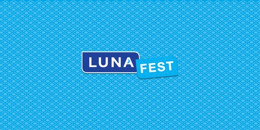 LUNAFEST - Los Angeles, Sacramento and Fresno