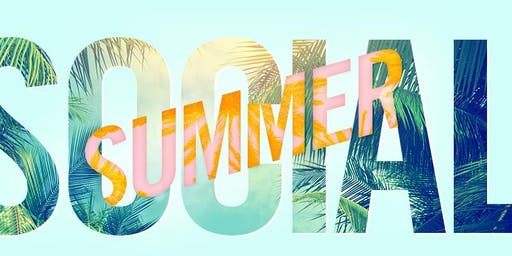 YL Summer Social