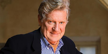 The Role of Bliss in the Path with Robert Thurman tickets