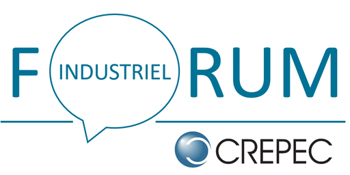 Forum Industriel CREPEC 2019