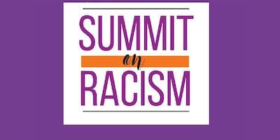 2019 Summit On Racism