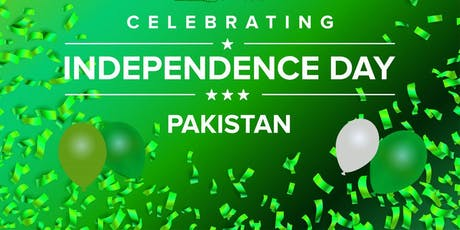 PAKISTAN DAY FESTIVAL tickets