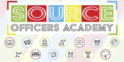 UA SOURCE Officers Academy & Installation Reception 2019