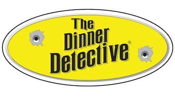 """""""The Dinner Detective Murder Mystery Dinner Show"""" -- Chicago"""