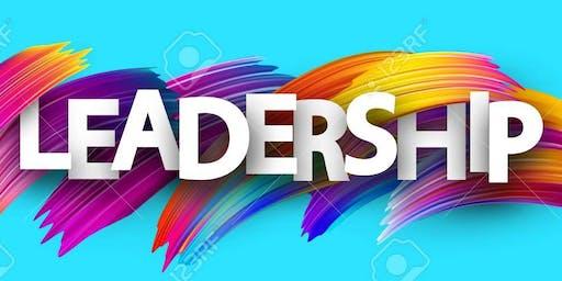 Leadership Training Singapore  (Free Course)