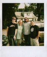 Brad Hoshaw & the Seven Deadlies