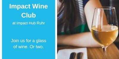 Impact Wine Club - Juli