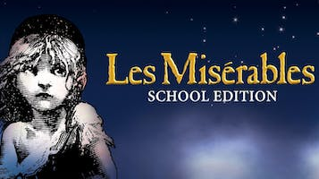 """Les Miserables"" School Edition"