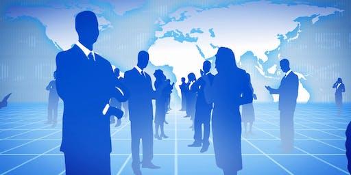 8(a) Business Development Workshop