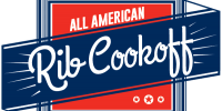 All American Rib Cook Off