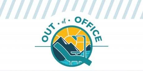 Out of Office - New York - Advanced Laser Endodontics tickets
