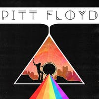 Pitt Floyd - Pittsburgh's Tribute to Pink Floyd