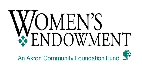WEF Forum: Collaborative Solutions for the Economic Empowerment of Women tickets