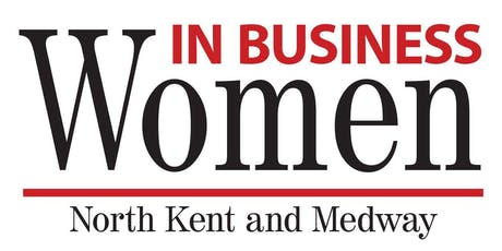 Women in Business Annual Summer Open Evening (North Kent and Medway) tickets