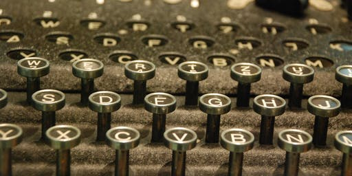 Alan Turing and the Enigma Machine