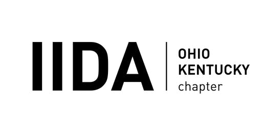 IIDA Cleveland Akron neOHcon 2019 - VENDOR REGISTRATION ONLY