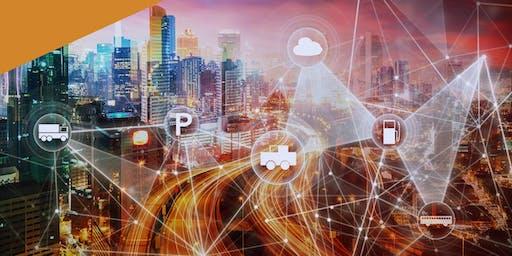 Best Practices for Digital Transformation