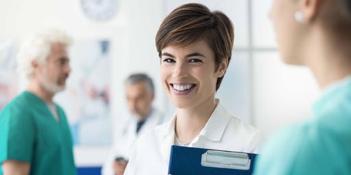 The 3Es to Successful Stress Hardiness for Women in Medicine