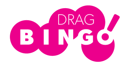 Glad Day Drag Bingo - Every Third Saturday of the Month tickets