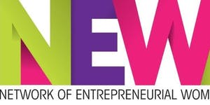 July NEW Event: NEW Panel - Tips for Entrepreneurial...