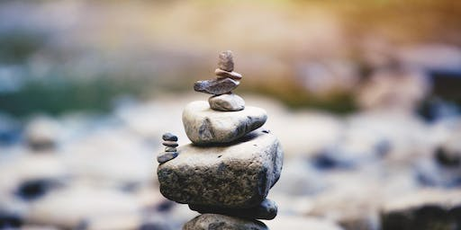 Experiential Meditation in Recovery: Another Way of Learning How to Love