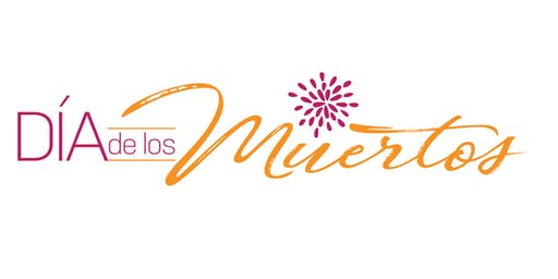 """Dia de Los Muertos"" fundraising event"