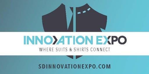 Innovation Expo 2019 - Sioux Falls