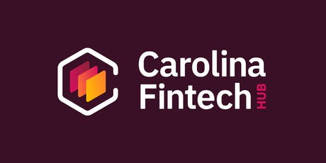 Carolina Fintech Hub Monthly Meetup (July 2019) tickets