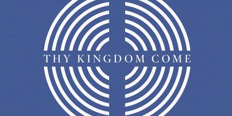 Thy Kingdom Come in Bolton tickets