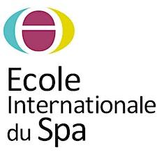 Ecole Internationale du Spa  logo