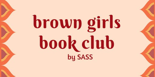 Brown Girls Book Club: London Meet-Up #8
