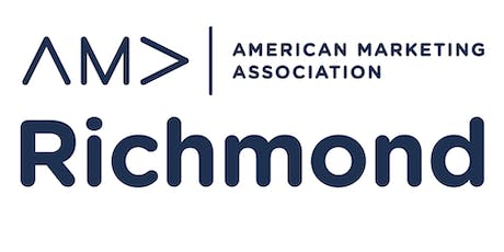 August Summer Marketing Book Club: How Change Happens: Why Some Social Movements Succeed While Others Don't, by Leslie R. Crutchfield - AMA Richmond tickets