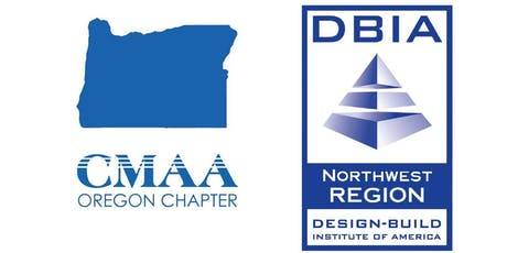 CMAA & DBIA Joint Event - How Lean Construction is Different tickets
