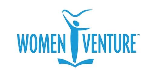 Entrepreneurship Information Session: 9/10/19