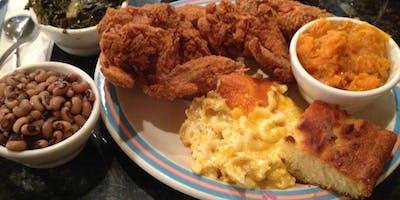 Staten Island Black Restaurant Week