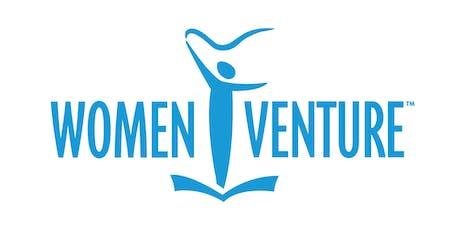 Entrepreneurship Information Session: 12/9/19 tickets